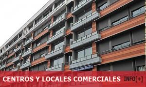 Edificios-de-viviendas-OK