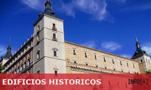 Edificios-historicos-ok