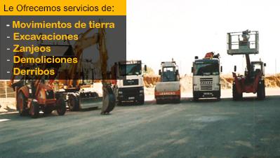 Infraestructuras,-Excavaciones,-Zanjeos,-Demoliciones-Y-Derribos