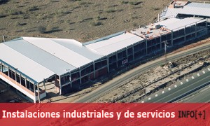 Instalaciones-industriales-y-de-servicios