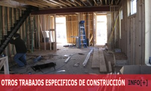 Otros-servicios-de-construcción-ok