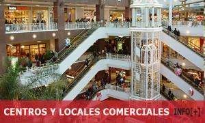 centros-comerciales-y-locales-comerciales-OK