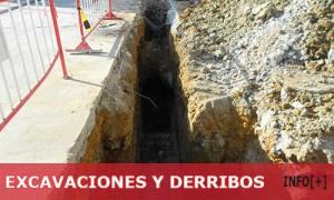 excavaciones-y-derribos