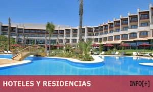 hoteles-y-residencias