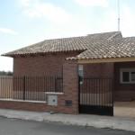 Chalets-Burguillos-toledo-1.jpg