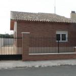 Chalets-Burguillos-toledo-2