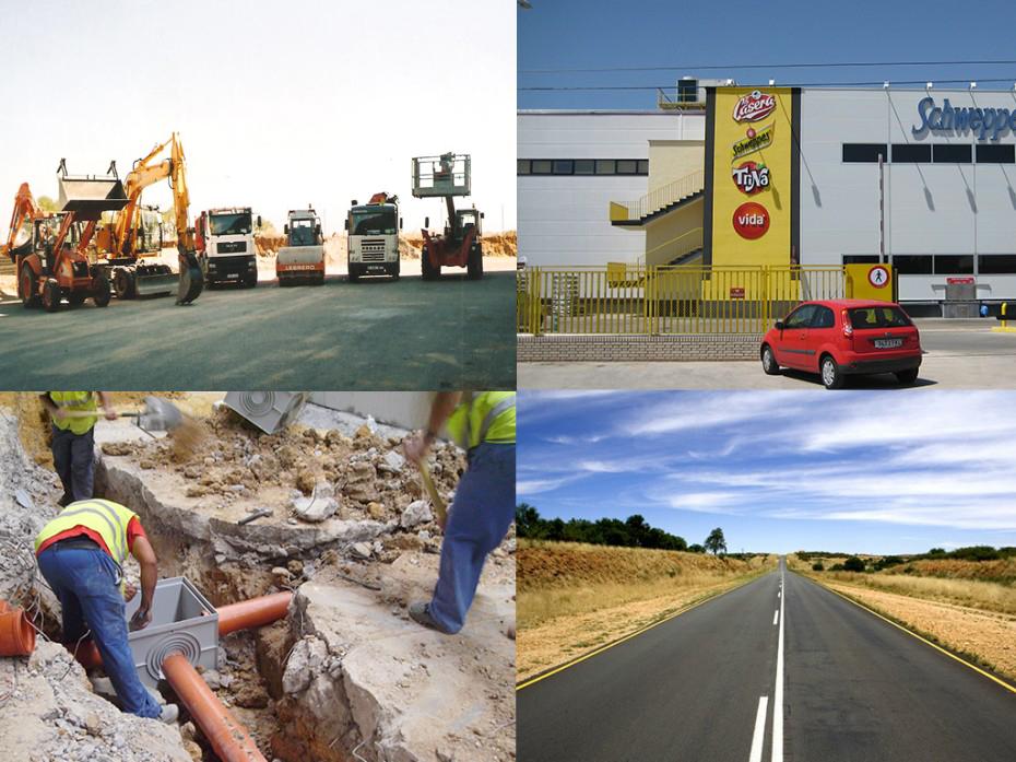 Servicios-de-construcción