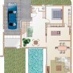 Viviendas-Cala-Ratjada---Mallorca---Plano3