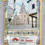 Viviendas-Cala-Ratjada---Mallorca10